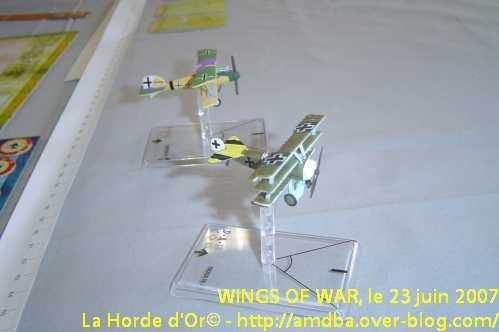 05---WINGS-OF-WAR---23-juin-2007---La-Horde-d-Or.jpg