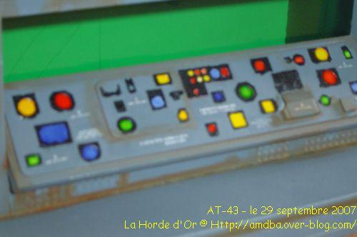 04-AT-43---le-29-septembre-2007---La-Horde-d-Or.jpg