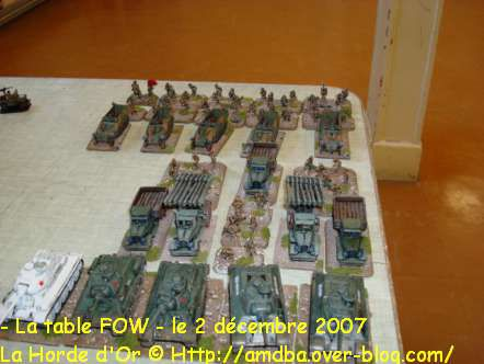 02---la-table-FOW---le-2-d--cembre-2007---Blog-de-La-Horde-d-Or--.jpg