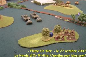 03---Flame-Of-War----le-27-octobre-2007---Blog-de-La-Horde-d-Or--.jpg