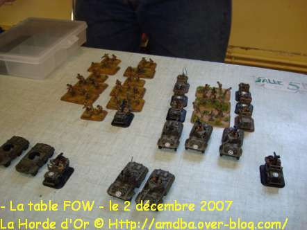 03---la-table-FOW---le-2-d--cembre-2007---Blog-de-La-Horde-d-Or--.jpg