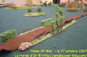 04---Flame-Of-War----le-27-octobre-2007---Blog-de-La-Horde-d-Or--.jpg