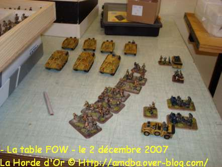 04---la-table-FOW---le-2-d--cembre-2007---Blog-de-La-Horde-d-Or--.jpg