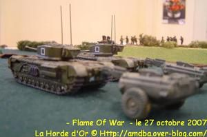 05---Flame-Of-War----le-27-octobre-2007---Blog-de-La-Horde-d-Or--.jpg