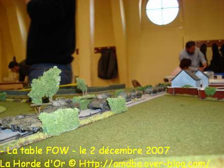05---la-table-FOW---le-2-d--cembre-2007---Blog-de-La-Horde-d-Or--.jpg