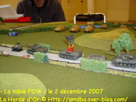 06---la-table-FOW---le-2-d--cembre-2007---Blog-de-La-Horde-d-Or--.jpg