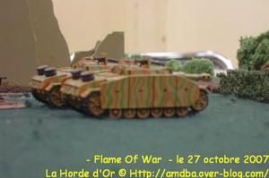 07---Flame-Of-War----le-27-octobre-2007---Blog-de-La-Horde-d-Or--.jpg
