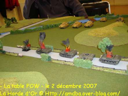 07---la-table-FOW---le-2-d--cembre-2007---Blog-de-La-Horde-d-Or--.jpg
