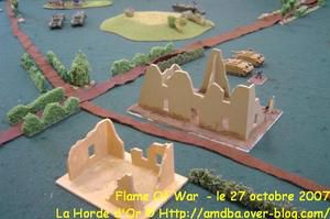 08---Flame-Of-War----le-27-octobre-2007---Blog-de-La-Horde-d-Or--.jpg