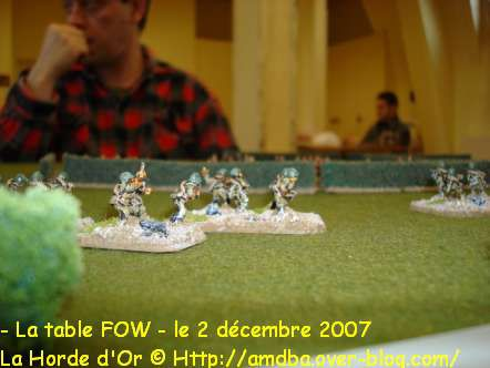 08---la-table-FOW---le-2-d--cembre-2007---Blog-de-La-Horde-d-Or--.jpg