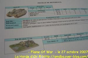 09---Flame-Of-War----le-27-octobre-2007---Blog-de-La-Horde-d-Or--.jpg