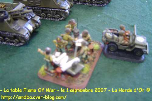 09---La-table-Flame-Of-War---le-1-septembre-2007---La-Horde-d-Or--.jpg