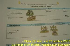 10---Flame-Of-War----le-27-octobre-2007---Blog-de-La-Horde-d-Or--.jpg
