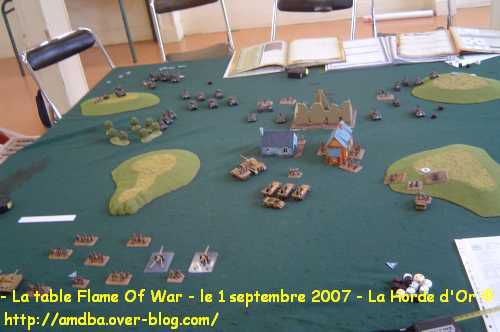 10---La-table-Flame-Of-War---le-1-septembre-2007---La-Horde-d-Or--.jpg