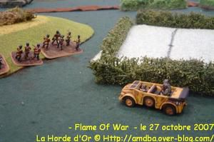 11---Flame-Of-War----le-27-octobre-2007---Blog-de-La-Horde-d-Or--.jpg