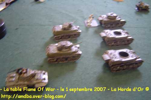 13---La-table-Flame-Of-War---le-1-septembre-2007---La-Horde-d-Or--.jpg