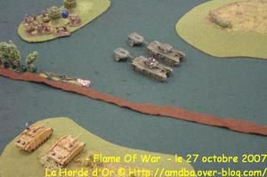 15---Flame-Of-War----le-27-octobre-2007---Blog-de-La-Horde-d-Or--.jpg