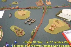 17---Flame-Of-War----le-27-octobre-2007---Blog-de-La-Horde-d-Or--.jpg