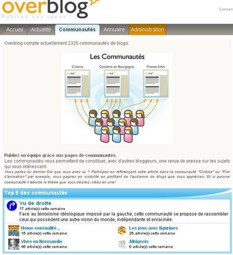 top-5-le-2007-11-11-00h37.jpg