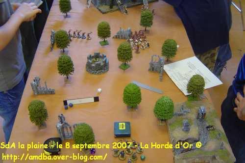 01-SdA-la-plaine---le-8-septembre-2007---La-Horde-d-Or.jpg