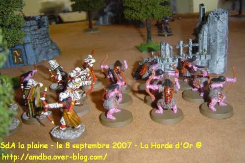 03-SdA-la-plaine---le-8-septembre-2007---La-Horde-d-Or.jpg