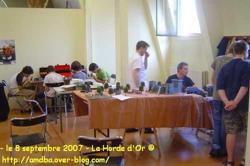 04---le-8-septembre-2007---La-Horde-d-Or.jpg
