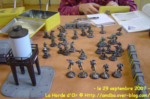 06---le-29-septembre-2007---La-Horde-d-Or.jpg