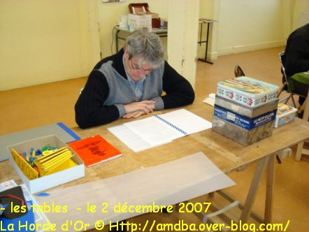 08---les-tables-de-wargames----le-2-d--cembre-2007---Blog-de-La-Horde-d-Or--.jpg