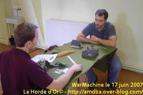 01---Warmachine---17-juin-2007---La-Horde-d-Or.jpg