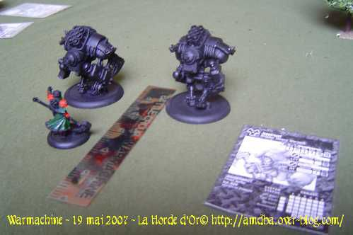 03--Warmachine---le-19-MAI-2007---La-Horde-d-Or.jpg