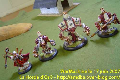 04---Warmachine---17-juin-2007---La-Horde-d-Or.jpg