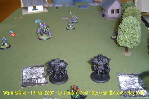 06--Warmachine---le-19-MAI-2007---La-Horde-d-Or.jpg