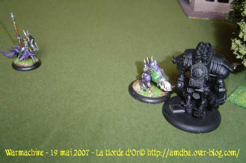 09--Warmachine---le-19-MAI-2007---La-Horde-d-Or.jpg