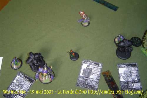 11--Warmachine---le-19-MAI-2007---La-Horde-d-Or.jpg