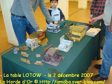 01---la-table-LOTOW---le-2-d--cembre-2007---Blog-de-La-Horde-d-Or--.jpg