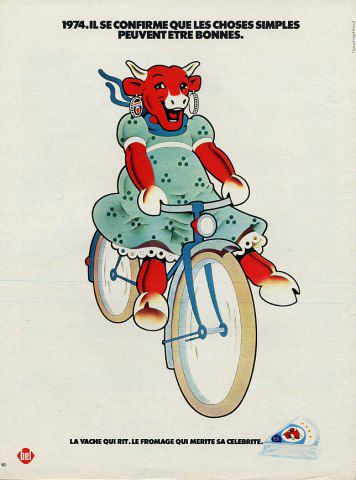 04792-la-vache-qui-rit-1974-bicycle-hprints-com.jpg
