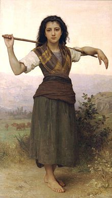220px-William-Adolphe_Bouguereau_-1825-1905-_-_The_Shepherd.jpg