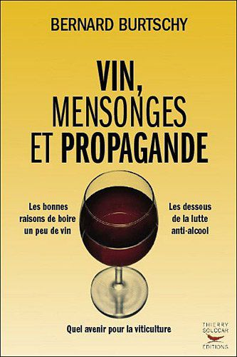 vin-mensonges-propagande-editions-thierry-souccar.jpg