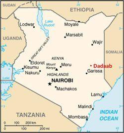 carte-Kenya-Dadaab1.jpg