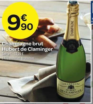 champagne-carrefour.jpg