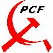 indexPCF.jpg