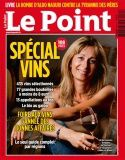 lepoint2034-special-vins3