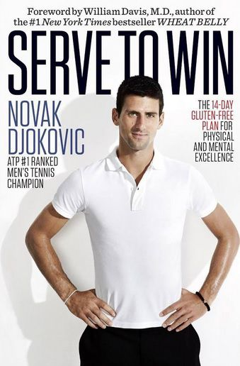 Djokovic-serve-to-win.jpg