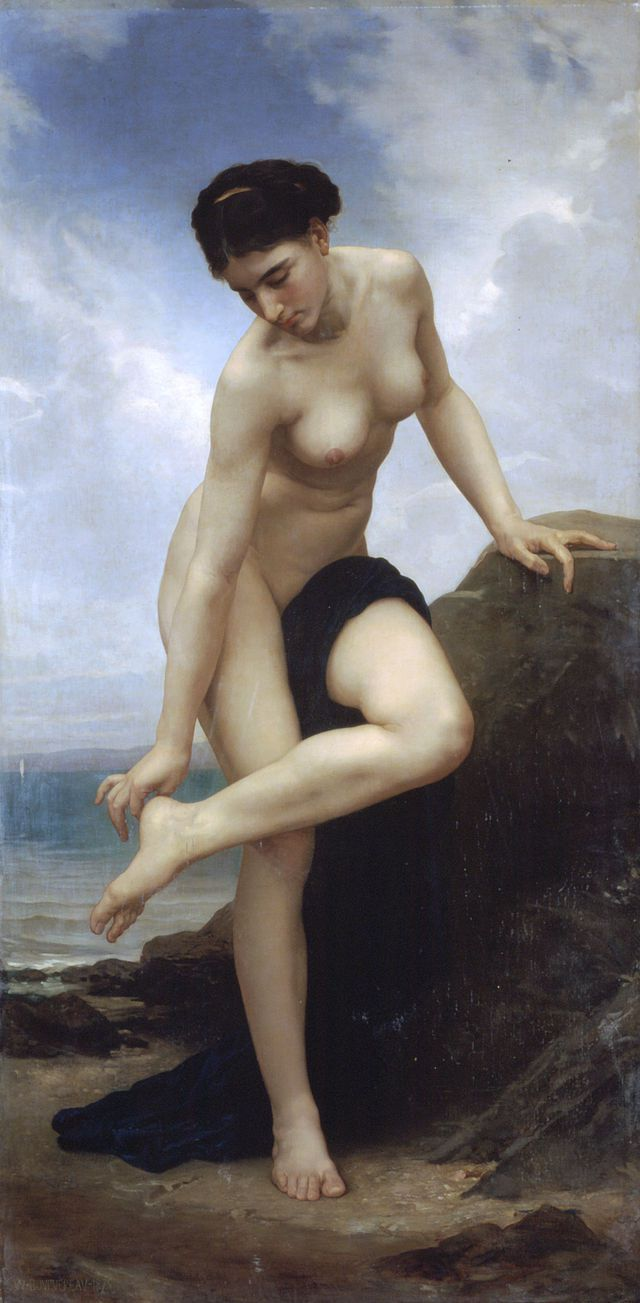 William-Adolphe_Bouguereau_-1825-1905-_-_After_the_Bath_-18.jpg