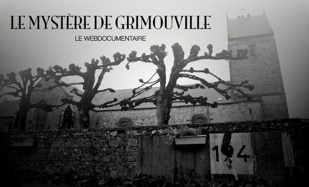 mystere-de-grimouville-france-bleu.jpg