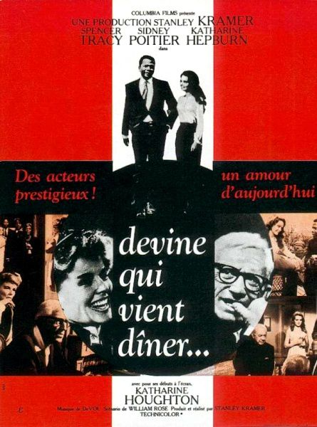 affiche-Devine-qui-vient-diner-Guess-Who-s-Coming-to-Dinner.jpg