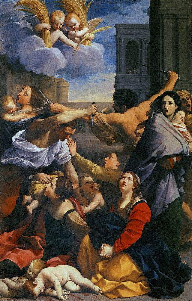 Guido_Reni_-_Massacre_of_the_Innocents.jpg