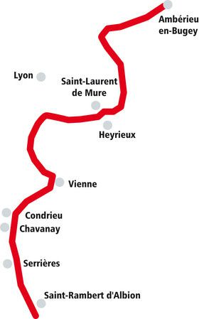 Plan-train_medium-copie-1.jpg