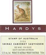 lbl_Hardys_Stamp_Australia_shiraz_cab.jpg