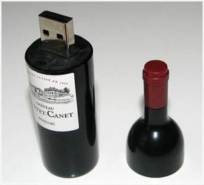 cle-usb-chateau-pontet-canet.jpg